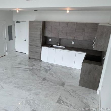 Rent this 2 bed condo on 400 Sunny Isles Boulevard in Sunny Isles Beach, FL 33160