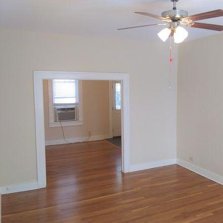 Rent this 2 bed apartment on 133 West Magnolia Avenue in San Antonio, TX 78212