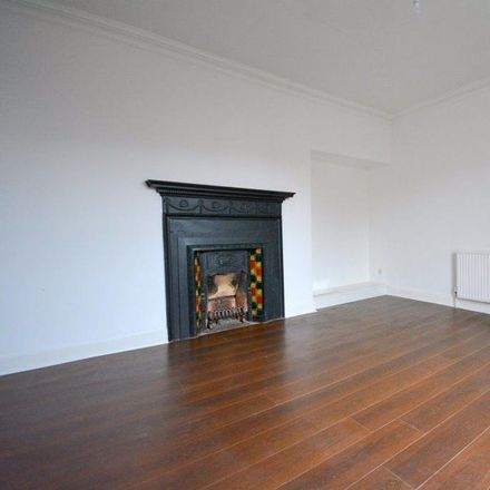 Rent this 2 bed apartment on Alkali Row in Margate CT9 1DD, United Kingdom