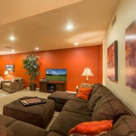 Rent this 3 bed apartment on The McCormick Scottsdale in North Scottsdale Road, Scottsdale