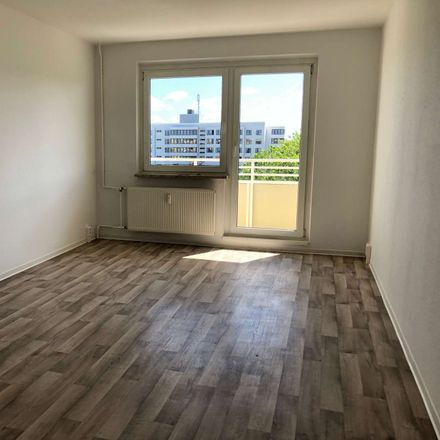 Rent this 3 bed apartment on Magdeburg in Neu Olvenstedt, SAXONY-ANHALT