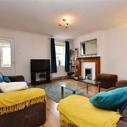 Rent this 2 bed house on Laneside Gardens in Leeds LS27 9SA, United Kingdom