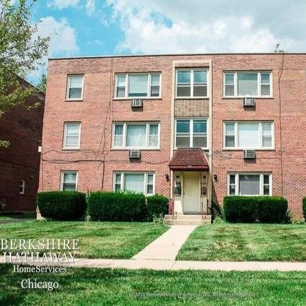 Rent this 1 bed condo on 116 West Willow Street in Lombard, IL 60148