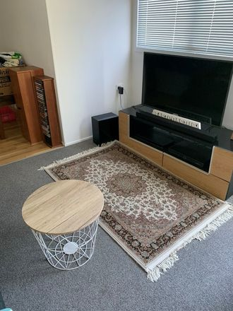 Rent this 1 bed house on Kaipatiki in AUCKLAND, NZ