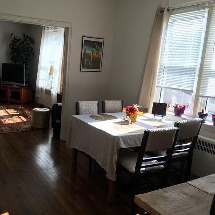 Rent this 1 bed room on 369 North Arch Street in South Whitehall Township, PA 18104