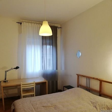 Rent this 3 bed room on Via Castelfidardo in 14, 35141 Padova PD