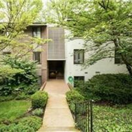 Rent this 2 bed condo on 116 Cross Keys Road in Baltimore, MD 21210