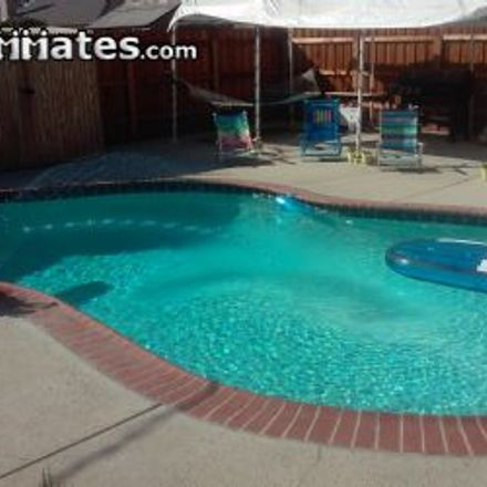 Rent this 3 bed house on 6951 Oso Avenue in Los Angeles, CA 91306