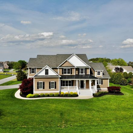 Rent this 5 bed house on 35964 Blue Runner Ln in Lewes, DE
