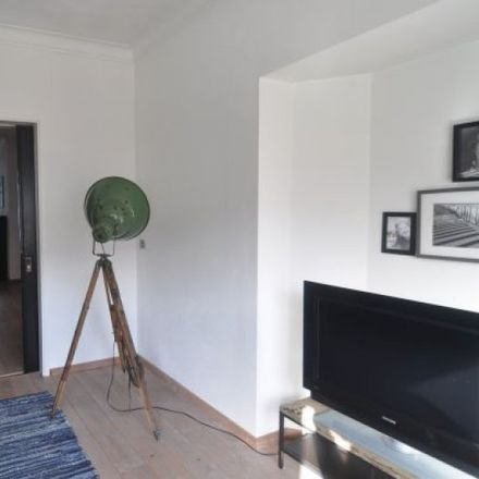 Rent this 0 bed apartment on Tongelresestraat in 5642 NA Eindhoven, The Netherlands