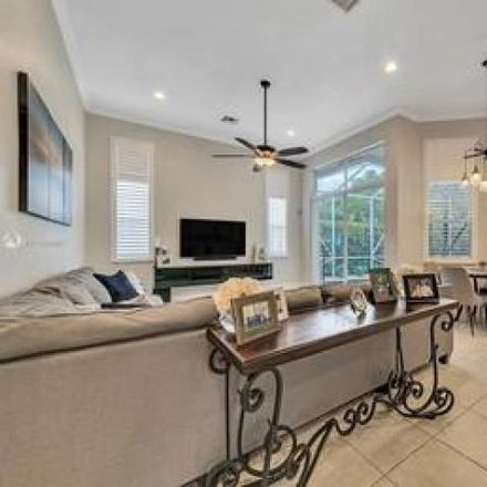 Rent this 4 bed house on 7268 Northwest 64th Terrace in Parkland, FL 33067
