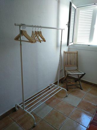 Rent this 1 bed house on Carrer de Lluís Martí in 07006 Palma, Spain