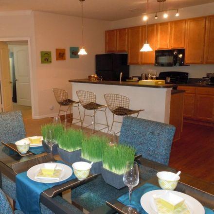 Rent this 3 bed apartment on 115 Kempsville Road in Chesapeake, VA 23320