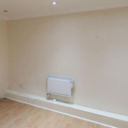 Rent this 2 bed apartment on The Ivory Gallery in 151 Trafalgar Road, London SE10 9TU