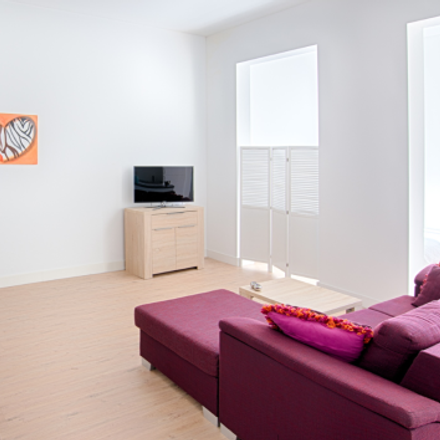 Rent this 2 bed apartment on Westersingel 5G in 3014 GM Rotterdam, The Netherlands