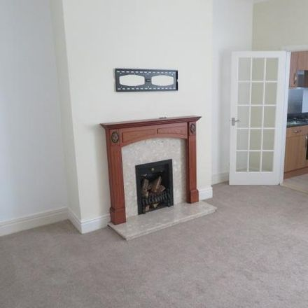 Rent this 2 bed apartment on Saint Vincent Street in South Tyneside NE33 3AS, United Kingdom