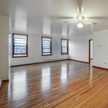 Rent this 3 bed condo on 230 Jefferson Street in Hoboken, NJ 07030