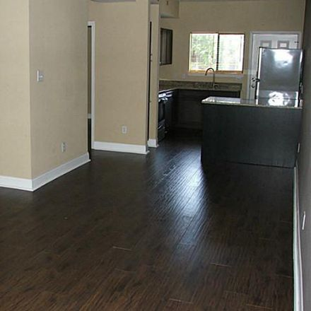 Rent this 2 bed house on 1502 McKee St in Dallas, TX