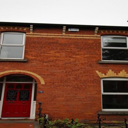 Rent this 3 bed house on Shandon Pitch and Putt in Shandon Park, Cabra East A ED