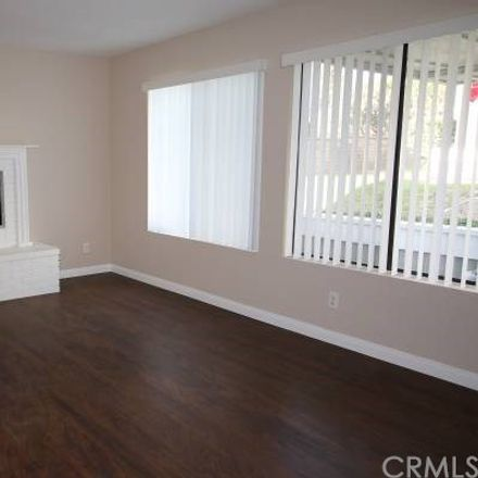 Rent this 2 bed condo on 25611 Mont Pointe in Lake Forest, CA 92630