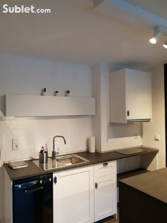 Rent this 1 bed apartment on Gotenstraße 88 in 53175 Bonn, Germany