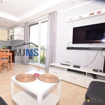 Rent this 3 bed apartment on 3 Maja 6 in 84-200M Wejherowo, Poland