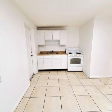 Rent this 1 bed apartment on 280 East Martin Luther King Jr Drive in Tarpon Springs, FL 34689