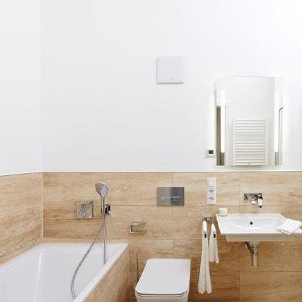 Rent this 3 bed apartment on Staatsschauspiel Dresden in Theaterstraße 2, 01067 Dresden