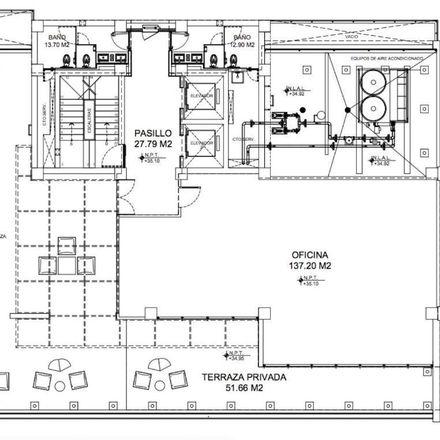 Rent this 0 bed apartment on Calle Francisco Goitia in Zona Urbana Río Tijuana, 22010 Tijuana