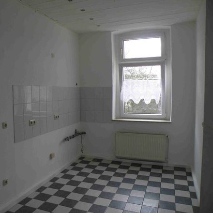 Rent this 2 bed apartment on Herner Straße 28 in 45886 Gelsenkirchen, Germany