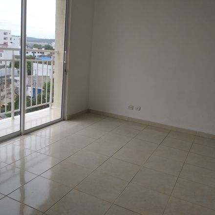 Rent this 2 bed apartment on Transversal 51B in Dique, 130013 Cartagena