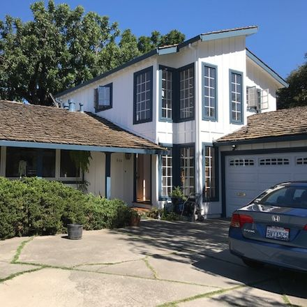 Rent this 1 bed apartment on 605 North 16th Street in San Jose, CA 95112