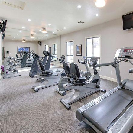 Rent this 1 bed apartment on Alvarado-Niles Road in Union City, CA 94587