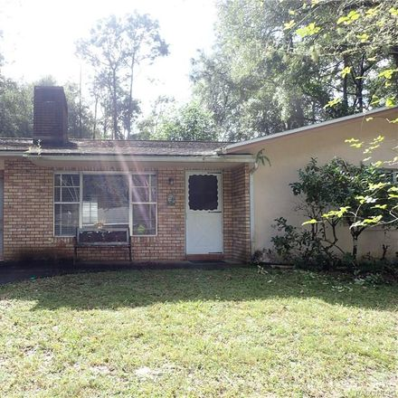 Rent this 2 bed house on 6140 E Joyce Ln in Inverness, FL