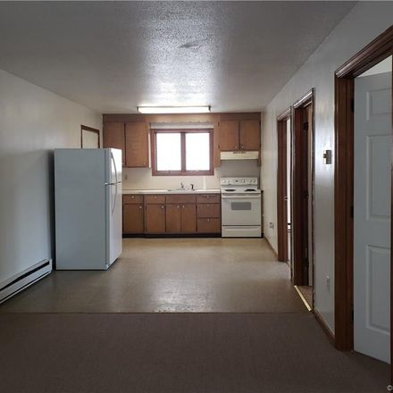 Rent this 2 bed townhouse on 120 Preston Street in Hartford, CT 06114
