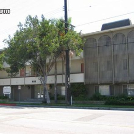Rent this 1 bed apartment on 17599 Falda Avenue in Torrance, CA 90504
