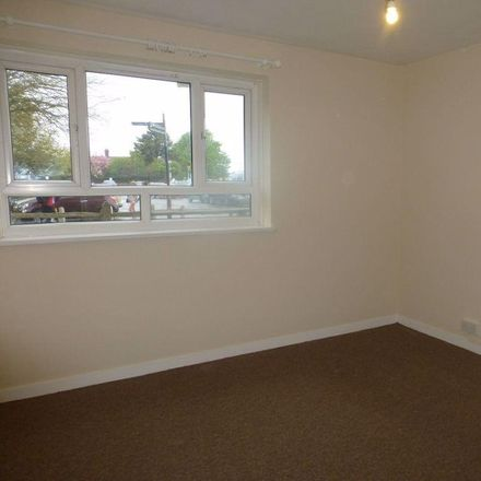 Rent this 1 bed apartment on Fitzleet House in Queensway, Arun PO21 1QW