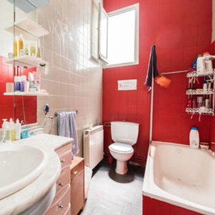 Rent this 15 bed room on Calle de los Jardines in 8, 28013 Madrid