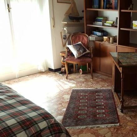 Rent this 1 bed room on Via Sotto Il Monte