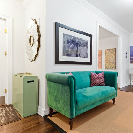 Rent this 3 bed condo on 1075 Grand Concourse in New York, NY 10452