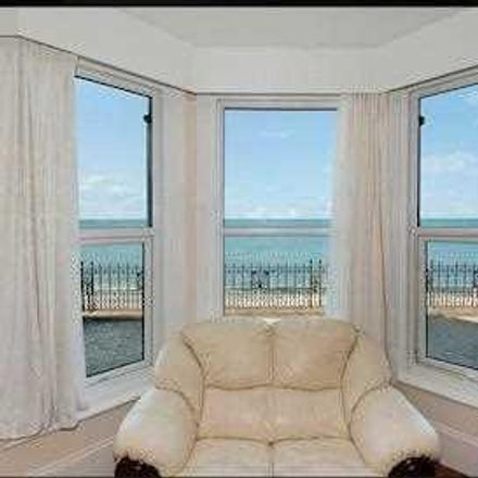 Rent this 4 bed house on Beach Houses in Thanet CT9 5AL, United Kingdom