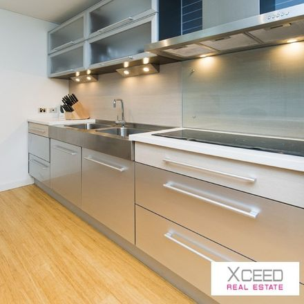 Rent this 1 bed apartment on 59/22 St Georges Terrace