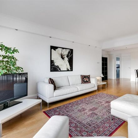 Rent this 2 bed apartment on 22-36 Harrington Road in London SW7 2DX, United Kingdom
