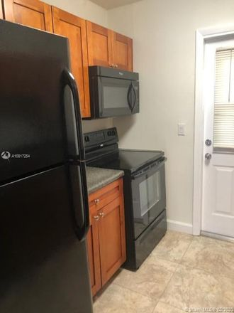 Rent this 2 bed apartment on 2200 Brickell Avenue in Miami, FL 33129