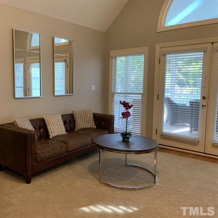 Rent this 5 bed apartment on 64 Oakwood Drive in Chapel Hill, NC 27517