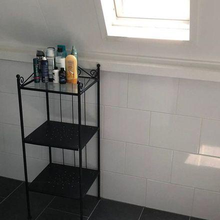 Rent this 2 bed apartment on Neuweg 14B in 1211 LW Hilversum, Netherlands