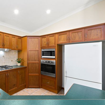 Rent this 4 bed house on 18 Bramble Street