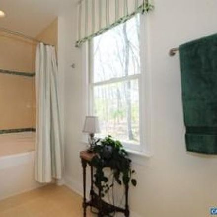 Rent this 3 bed house on Old Free Union Road in Free Union, VA 22901