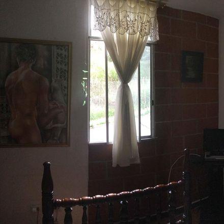 Rent this 1 bed apartment on Medellín in El Pesebre, ANTIOQUIA