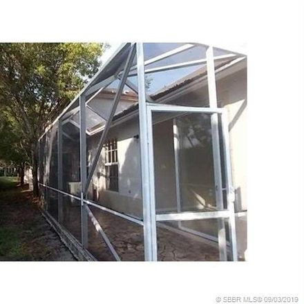 Rent this 3 bed duplex on 1855 Northwest 79th Terrace in Pembroke Pines, FL 33024